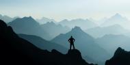 الثقة المفرطة بالنفس...  الأسباب والعواقب