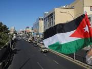 الأردن يسجل 27 حالة وفاة و2489 إصابة جديدة بكورونا