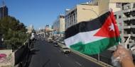 الأردن: فتح 70% من القطاعات بنهاية يونيو واستكمالها في سبتمبر