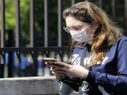 4 وفيات و1143 إصابة جديدة بفيروس كورونا في لبنان