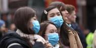 الصين: تسجيل 13 إصابة جديدة بفيروس كورونا