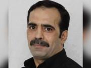 الاحتلال يواصل احتجاز جثمان الأسير الخطيب