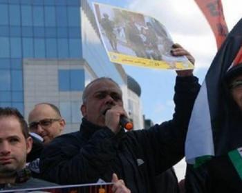 خاص بالفيديو|| أبو مهادي: عباس قلق على مستقبله السياسي ويعتقد أن اعتقال معارضيه هو المخرج