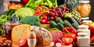 التغذية الصحية وعلاقتها بعلاج الصداع