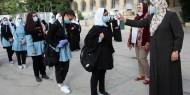 """""""صحة غزة"""" تنشر نصائح للطلبة للوقاية من كورونا"""