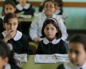 التعليم يقر عودة العملية الدراسية في جميع المراحل بالدوام الجزئي