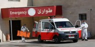 وفاة مواطنة متأثرة بإصابتها بفيروس كورونا في قلقيلية