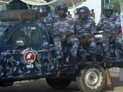 السودان: ارتفاع حصيلة الاشتباكات القبلية في إقليم دارفور إلى 200 قتيل