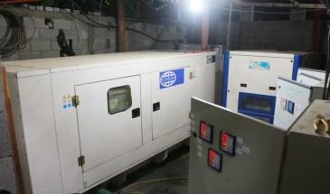 أزمة المولدات الكهربائية تعود إلى الواجهة بعد إقرار الحكومة تسعيرة 3.3 للكيلو