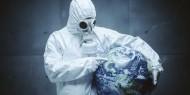 آخر مستجدات فيروس كورونا عالميا