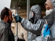 تسجيل 25 إصابة جديدة بفيروس كورونا في جنين