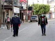 الحياة تعود إلى غزة بعد شهر من الإغلاق الشامل
