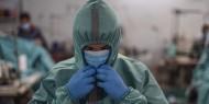 باحثون يابانيون: فيروس كورونا يبقى على الجلد لمدة 9 ساعات