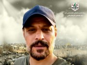 """الجناح العسكري لـ""""فتح"""" يزف أحد أبرز قادته ومقاتليه خير أبو الخير"""