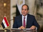 مع استقرار مصر الكنانة