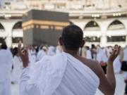 السعودية: استئناف مناسك العمرة مطلع الشهر المقبل