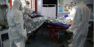 صحة غزة: الأوضاع في المستشفيات مستقرة ولا زال الخطر قائما