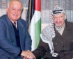 """الأغا: استمرار """"السلطة"""" في التمييز الجغرافي والوظيفي بحق قطاع غزة لم يعد مقبولا"""