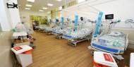 طبريا: وفاة جديدة بفيروس بكورونا