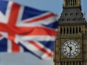 اتفاقية تجارية بين بريطانيا واليابان بعد خروجها من الاتحاد الأوروبي