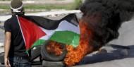 """الاحتلال يتخذ إجراءات لتجنب تكرار أحداث """"هبة مايو"""""""