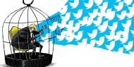 """تويتر يواصل وسم تغريدات ترامب بإشارة """"ضارة أو مضللة"""""""