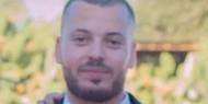 وفاة الشاب أحمد الفيومي من النقب بحادث سير