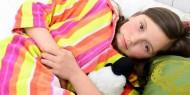 الربو عند الأطفال.. الأسباب وطرق العلاج