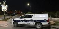 إصابة شابين بجراح حرجة جراء جريمة طعن في بئر السبع