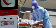 """وفاة متطوع برازيلي بعد تناوله لقاح """"أكسفورد"""" لعلاج كورونا"""