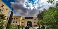 جامعة القدس المفتوحة تحتفل بتخريج كوكبة من الأسرى داخل سجون الاحتلال