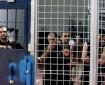 توتر في سجن شطة بعد اقتحام قوات القمع غرف الأسرى