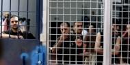 الاحتلال يفرج عن أسير مقدسي بشرط الإبعاد لمدة 10 أيام