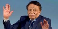 الزعيم ينعي رحيل محمود ياسين