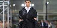انطلاق النسخة 35 من أقدم مسابقة لمصممي الأزياء الشباب حول العالم