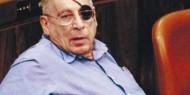 20 عاما على عملية تصفية الوزير الإسرائيلي المتطرف رحبعام زئيفى