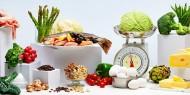 حمية الصيام المتقطع لفقدان الوزن
