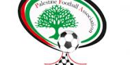 استعداد اتحاد كرة القدم واللجنة الأولمبية للدوري في ظل كورونا