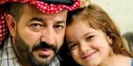 بالفيديو   ابنة الأسير الأخرس تصرخ في وجه السجانين الإسرائيليين