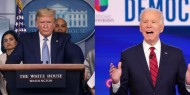 اتهامات أمريكية لإيران وروسيا بالتدخل في الانتخابات