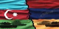 أذربيجان وأرمينيا تتبادلان الاتهامات بانتهاك وقف النار
