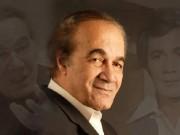 عائلة محمود ياسين تكشف تفاصيل جديدة عن وصيته