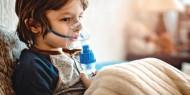 خاص بالفيديو|| الربو عند الأطفال.. الأسباب وطرق العلاج