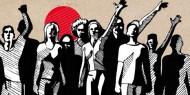 «إسرائيل اليوم»: الربيع العربي.. ثمار متأخرة
