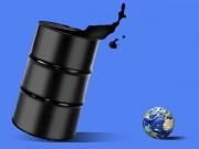 """صعود أسعار النفط مع استئناف """"أوبك+"""" محادثات تمديد خفض الإنتاج"""