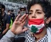 لبنان: بدء الإغلاق العام لمواجهة تفشي فيروس كورونا