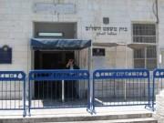 الاحتلال يمدد اعتقال أسير من جنين للمرة الـ14 على التوالي