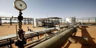 """السودان: بدء الإنتاج النفطي في حقل """"الراوات"""""""