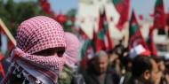 """""""الديمقراطية"""" ترحب بمطالبة 442 برلمانياً أوروبياً دولهم بإجراءات لوقف الاستيطان الإسرائيلي"""