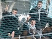 الإفراج عن الأسير محمود نمر بعد 9 سنوات في سجون الاحتلال